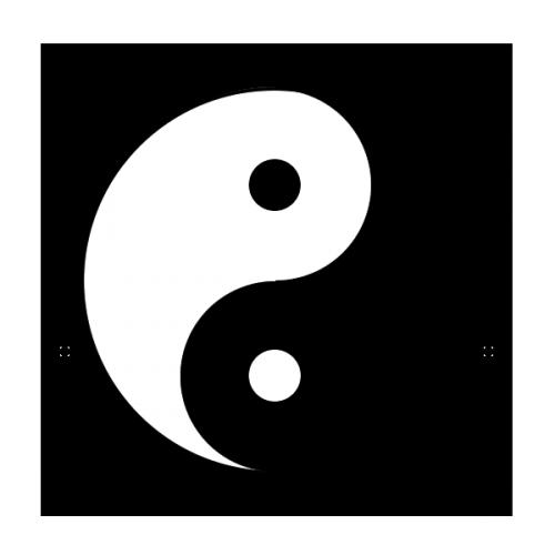 logo itcca